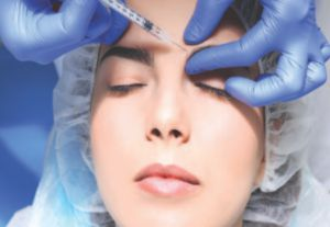 Botulinum Toxin Treatment in Bangalore